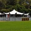 location-tente-de-reception-evenement-sportif