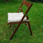 location chaise-coussin-renon-location