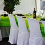 location-chaises-reception