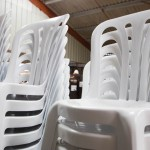 location-chaises-reception-tente-de-reception