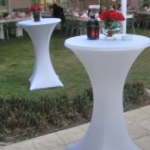 location-mange-debout-table-haute-housse