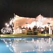 location-tente-de-reception-de-luxe