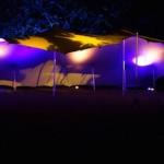 location-tente-de-reception-nos-realisation