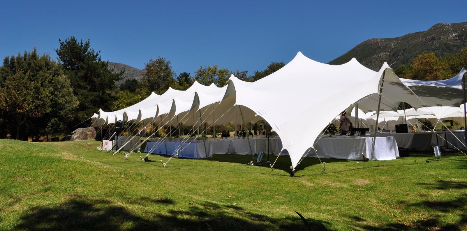 Dome Tent For Sale Location Tente Stretch Auvergne Renon Location