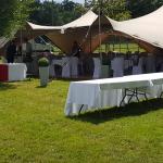 location-tente-de-reception-chaises-housses