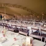 location-tente-de-reception-mariage-lyon
